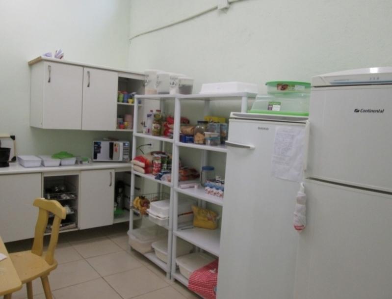 Assistência de Enfermagem a Domicílio Ipiranga - Assistência de Enfermagem para Idosos