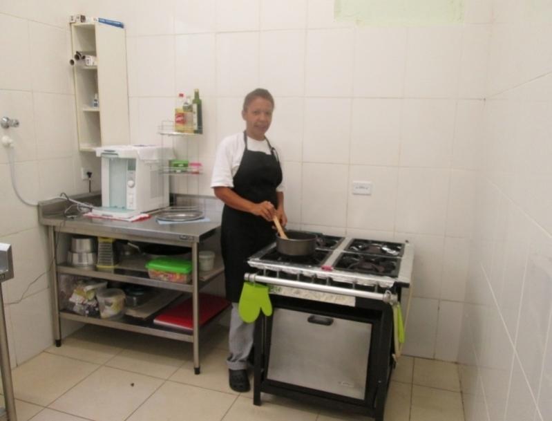 Assistência de Enfermagem ao Idoso Valor Cidade Ademar - Assistência de Enfermagem para Idosos