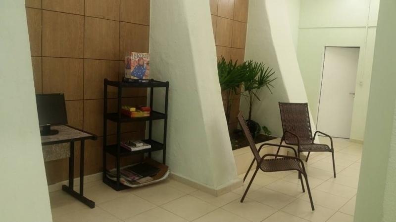 Creche Particular para Idoso com Fisioterapia Aeroporto - Creche para Idoso para Fim de Semana