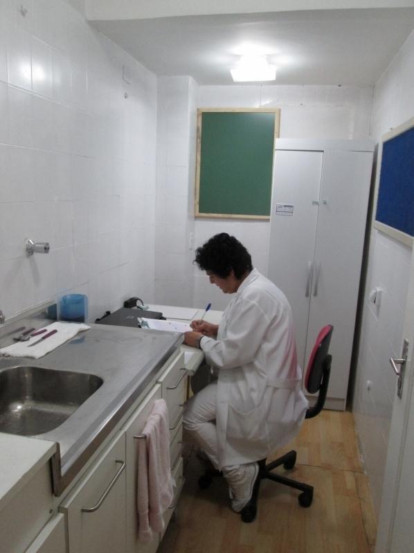 Creches Particulares para Idoso com Fisioterapia Vila Mariana - Creche Particular para Idosos
