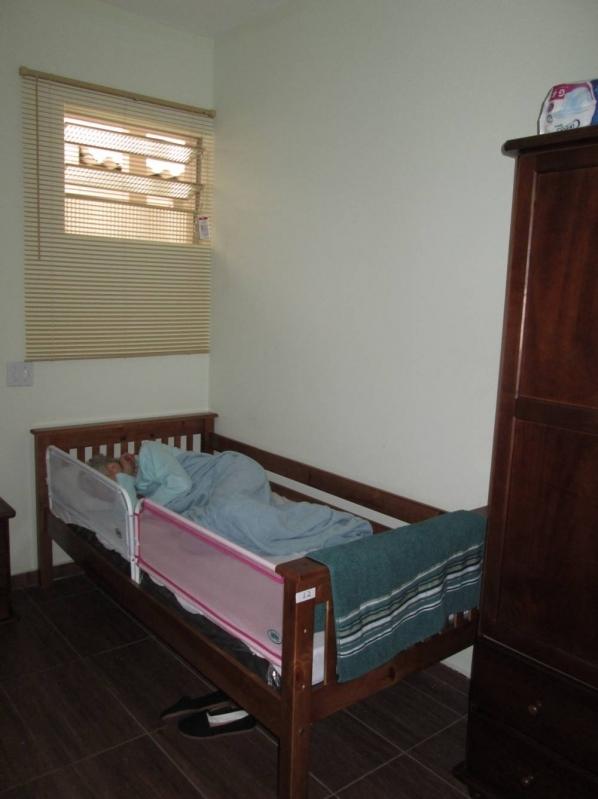 Day Care para Idoso com Avc Preço Vila Mariana - Day Care Particular para Idoso