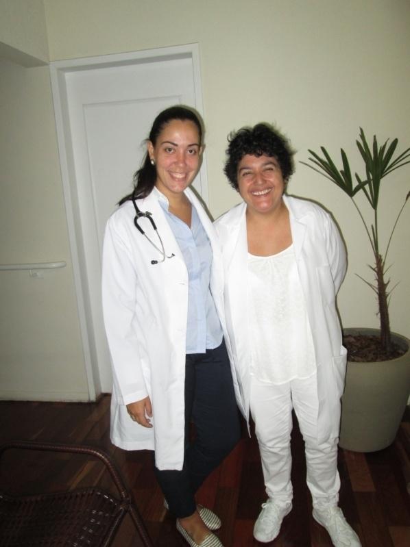 Fisioterapia Motora para Idosos Acamados Preço Aeroporto - Fisioterapia para Idosos Cadeirantes