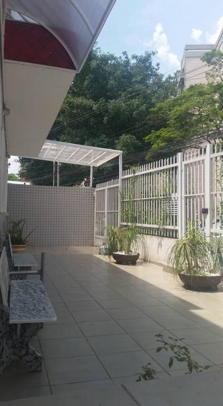 Fisioterapia para Idosos em Asilos Preço Vila Sônia - Fisioterapia para Idosos Acamados