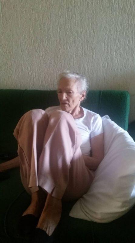 Hospedagens para Idoso com Parkinson Moema - Hospedagem para Terceira Idade com Enfermagem