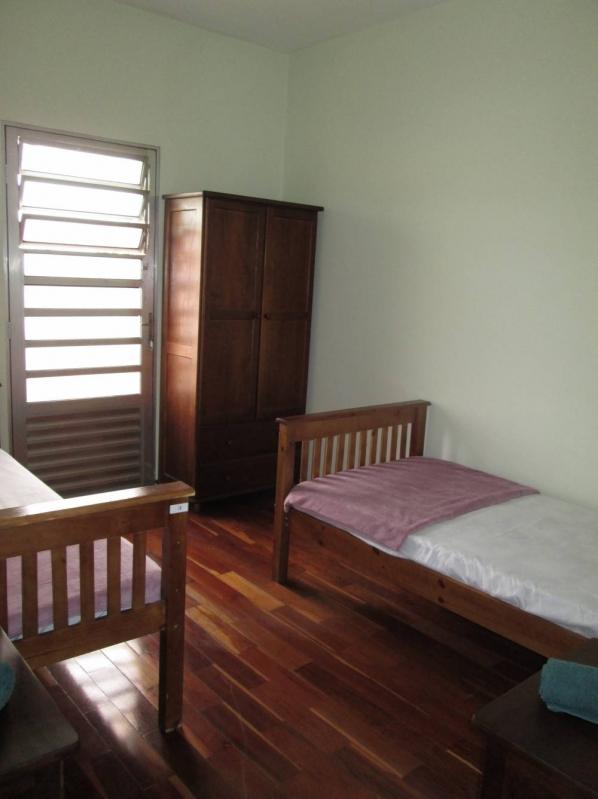 Onde Encontrar Clínica Day Care para Idosos Acamados São Paulo - Day Care Particular para Idoso
