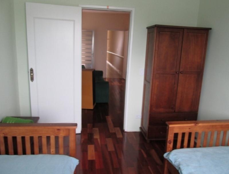 Onde Encontrar Residência de Idoso Acamado Sacomã - Residência para Idosos com Médicos