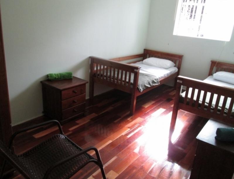 Onde Encontro Creche para Idosos com Enfermagem Campo Belo - Creche para Idoso Diária