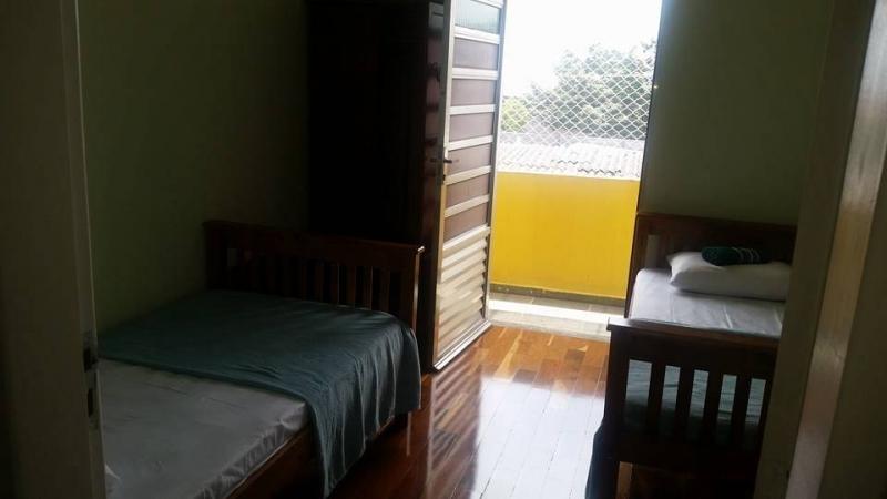 Onde Encontro Residência para Idosos com Médicos Vila Mariana - Residência para Idoso Particular