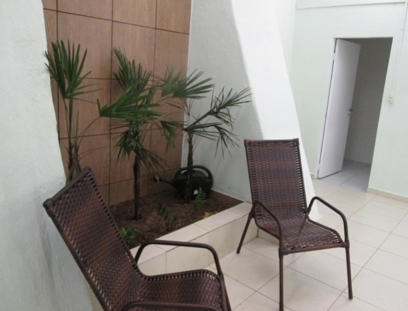 Quanto Custa Fisioterapia para Idosos em Asilos Ibirapuera - Fisioterapia para Idosos Acamados