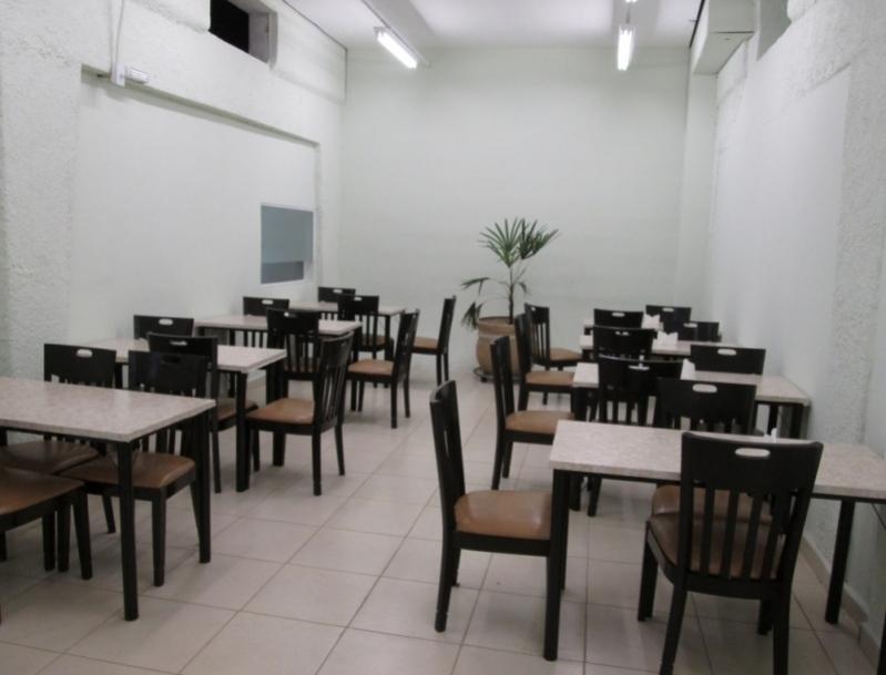 Residência de Idoso Acamado Vila Sônia - Residência para Idoso Particular