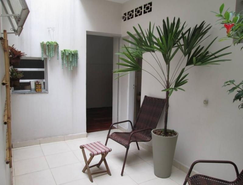 Residência para Idoso de Longa Permanência Preço Itaim Bibi - Residência para Idosos com Médicos