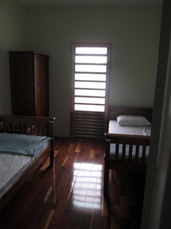 Residência para Idoso de Longa Permanência Jabaquara - Residência para Idosos com Médicos