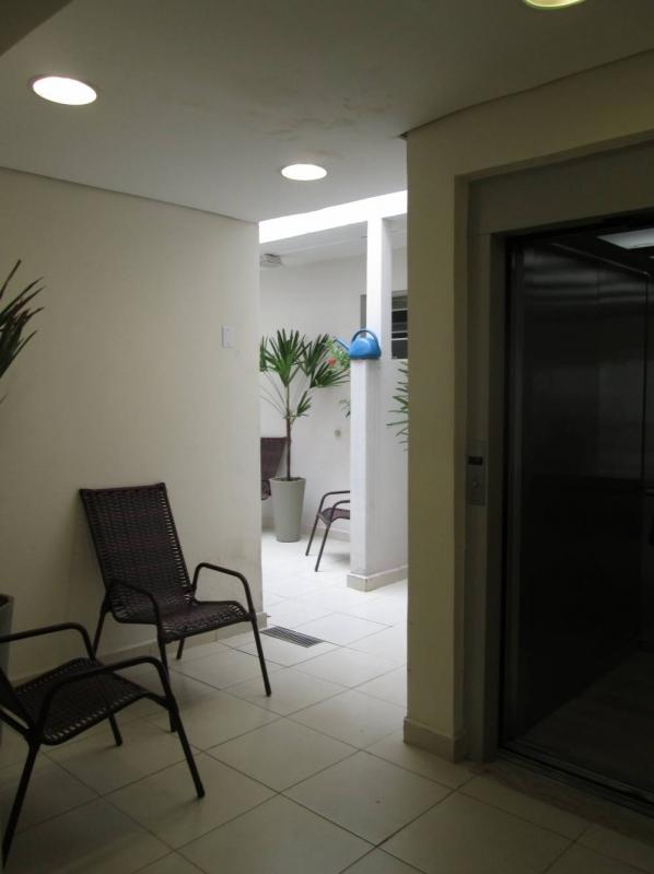 Residência para Idoso Particular Preço São Paulo - Residência para Idoso Particular
