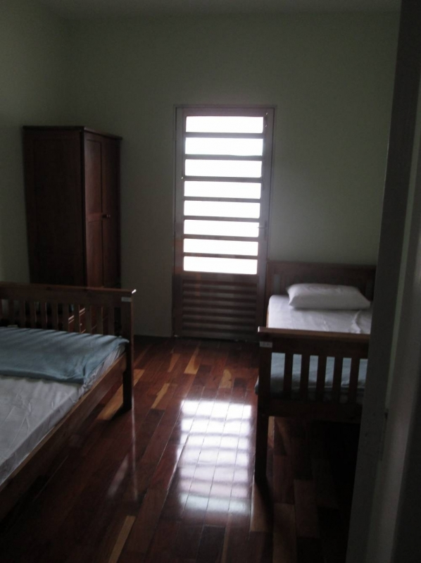 Residência para Idoso Sacomã - Residência para Idoso Particular