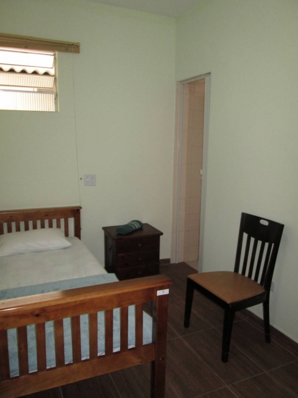 Residência para Terceira Idade Particular Preço Cidade Ademar - Residência para Idoso com Enfermagem