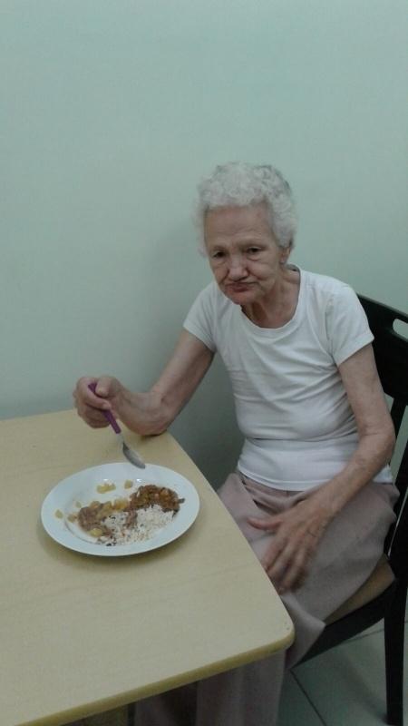 Residências para Idoso com Enfermagem Itaim Bibi - Residência para Idoso com Enfermagem