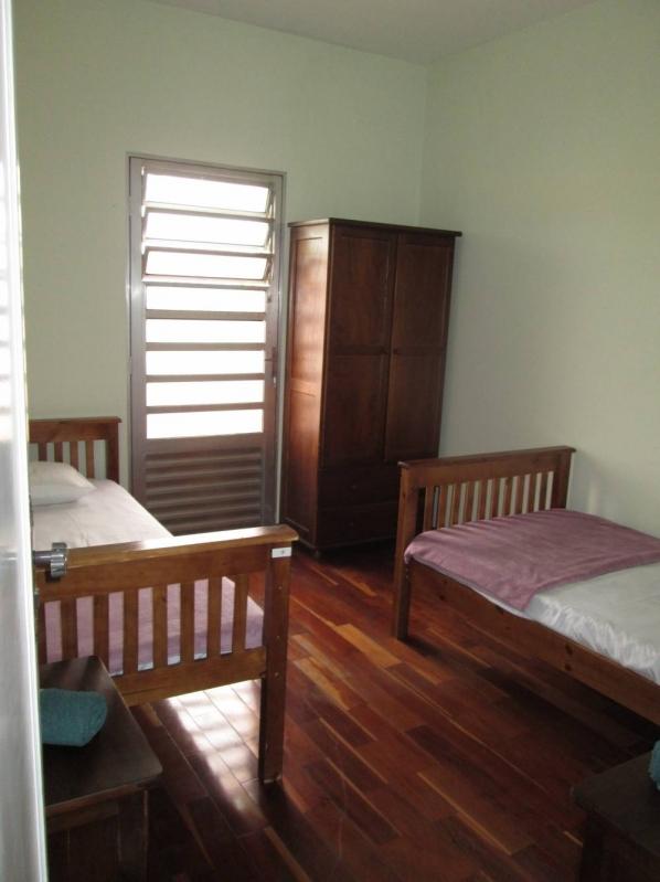 Residências para Idoso Bela Vista - Residência para Idoso Particular