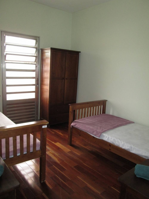 Residências para Terceira Idade Particular Vila Sônia - Residência para Idoso de Longa Permanência