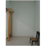 casa de cuidados de idosos preço Vila Mariana