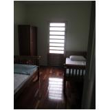 casa de idoso com médicos preço Ibirapuera