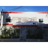 casa de idoso com médicos Vila Mariana