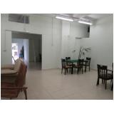 casa de repouso para idosos particular preço Ipiranga