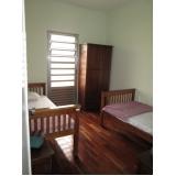 casa para idoso preço Jabaquara