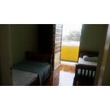 casa para idosos com alzheimer preço Campo Belo
