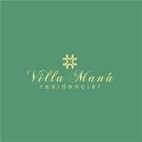 Casa repouso preço Vila Mariana