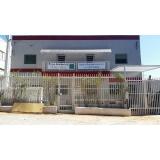 casas de idoso com médicos Itaim Bibi