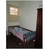 casa de repouso para idosos com doenças graves