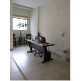centros dia para idosos com fisioterapia Ipiranga