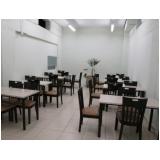 clínica de repouso Vila Mariana