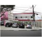 clínicas de repouso para idoso Vila Mariana