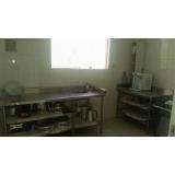 onde encontrar clínica para senhoras Vila Sônia