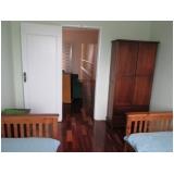 onde encontrar residência de idoso acamado Vila Mariana