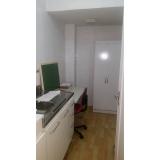 onde encontrar residência para idosos com médicos Vila Guilherme
