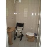 onde encontrar residencial para idoso com fisioterapia São Caetano do Sul