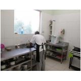 onde encontro clínica para repouso de idoso Ibirapuera