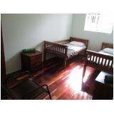onde encontro creche para idosos com enfermagem Campo Belo