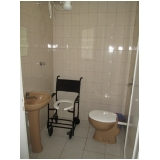 onde encontro residencial para idoso de curta permanência Vila Mariana