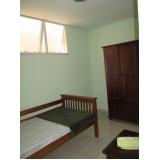 onde encontro residencial para idoso particular Campo Belo