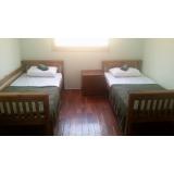 residência de idoso acamado preço Sacomã