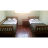 residência para idoso com enfermagem preço Cidade Ademar