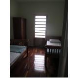 residência para idoso Vila Sônia