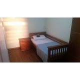residencial de terceira idade preço Vila Mariana