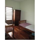 residências para terceira idade particular Ipiranga